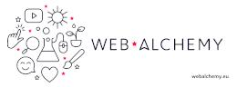 Web Alchemy